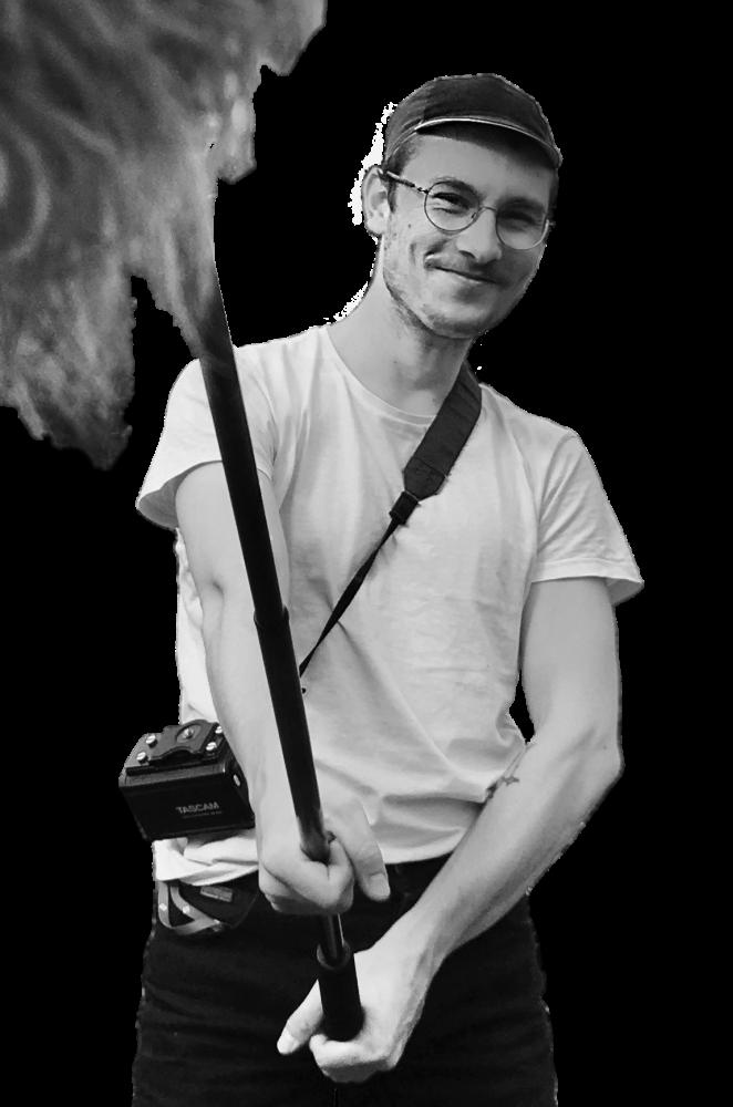 Piotr Korsak